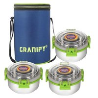 Granify Lunch Box 5012