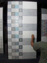 30x60 Ceramic Wall Tiles