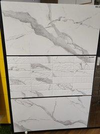 40x80 cm BIG SIZED CERAMIC WALL TILES