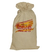 Promotional Gift Pouch