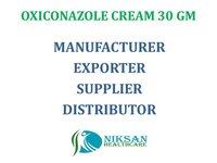 OXICONAZOLE CREAM 30 GM