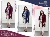 LAXURIA TRENDZ LAUNCH NEW EDITION*