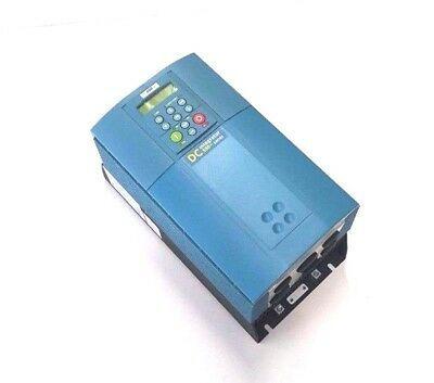 SSD 590P/0035/500/0010/UK/ARM/0/0/0
