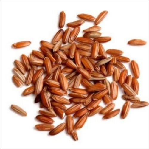 Anti Diabetic Red Rice