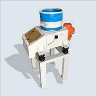 Industrial Roller Flour Mills