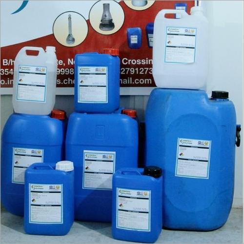 15-100 Ltr RO Chemical
