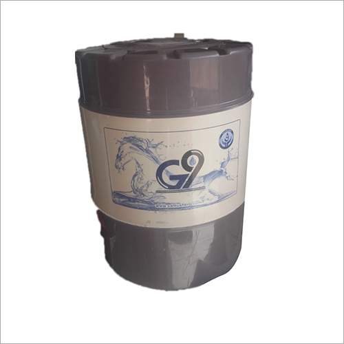 Printed Insulated Plastic Water Jugs