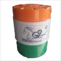 Plastic Water Jugs,Cool Jar,Campare