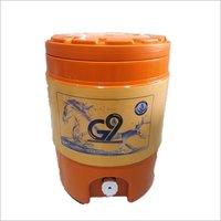 Plastic Water Jugs, Cool Jar ,campare