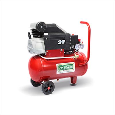 Industrial Compact Compressor