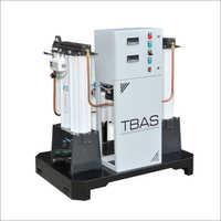 Medical Breathing Air Dryer