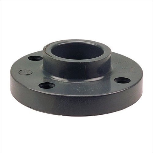 Water Pipe Flanges