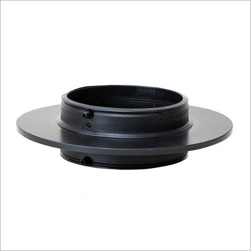 HDPE Flanges
