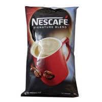 Nescafe Signature Blend Coffee Premix 1Kg