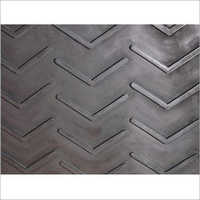Foundry Grade Rubber Conveyor Belts