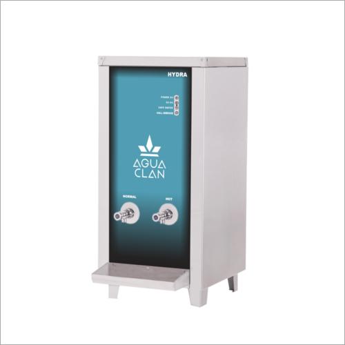 50LPH-NH  Water Dispenser