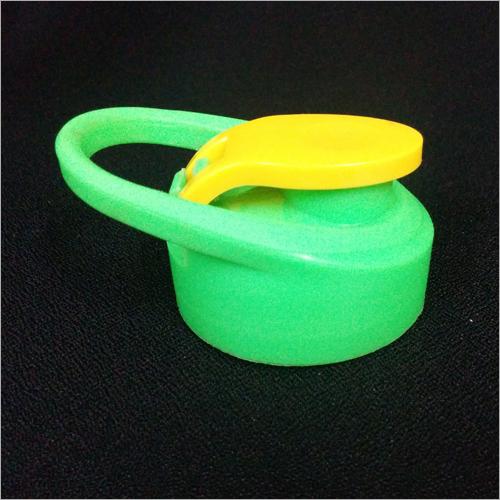 60 MM Sports Water Bottle Caps