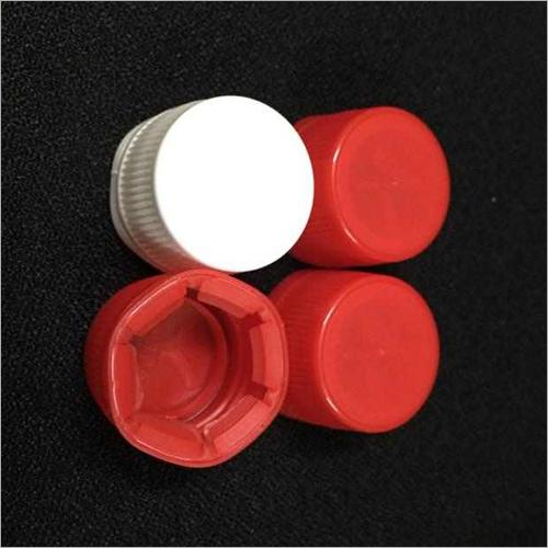 25 MM Single Seal Caps