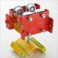 I Beam Trolley 45 Mm To 65 Mm