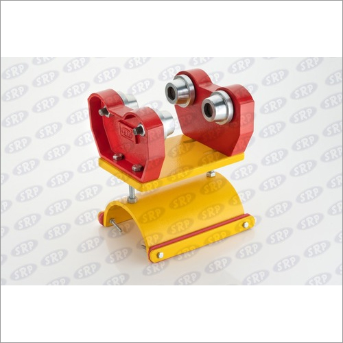 I Beam Trolley 85 Mm To 110 Mm