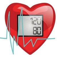 Anti - Hypertension