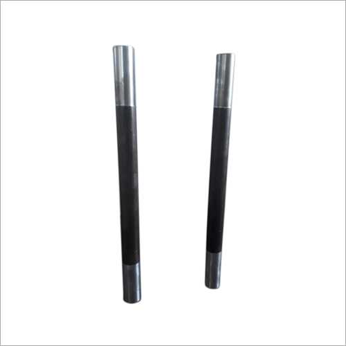 Guide Roller Shaft