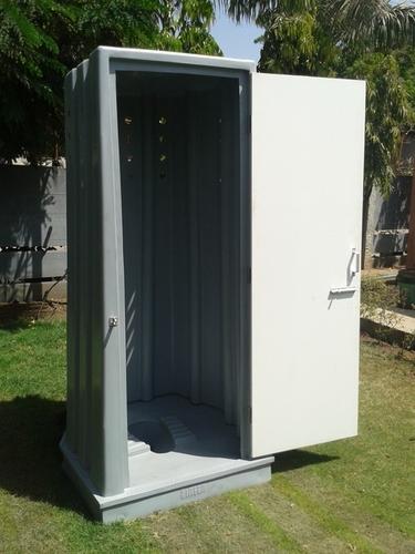 Sintex Nirmal Toilet