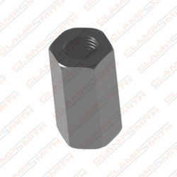 Hex Nut Bolts