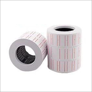 Thermal Transfer Labels
