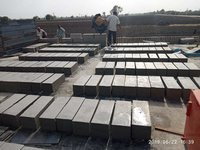 Clc Blocks Making Plant