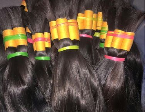 Top Quality Tip Human Hair Extensions