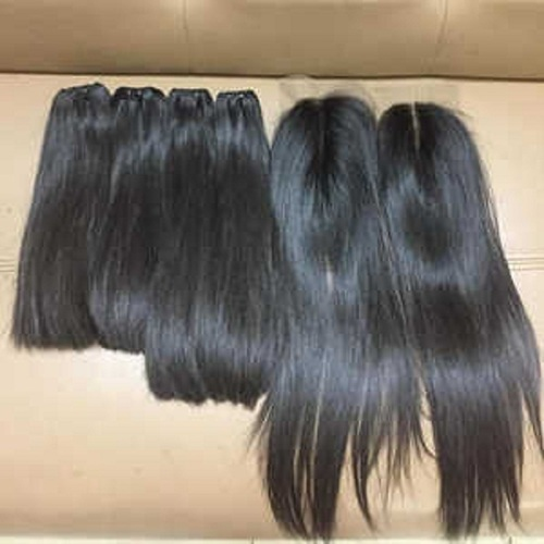 All Types Of Indian Human Hair Extensions