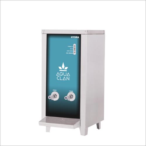 50LPH - C Water Dispenser
