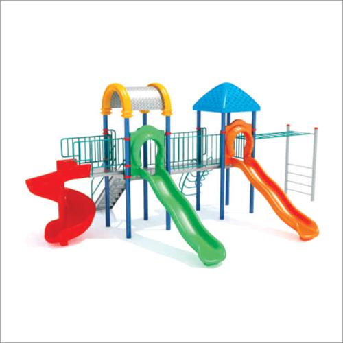 SUPMPS-017 Multi Play Station