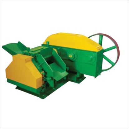 35 TCD Heavy Duty Sugarcane Crusher