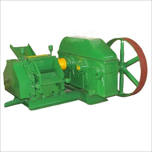 Jagdish No 5 Sugarcane Crusher Machine