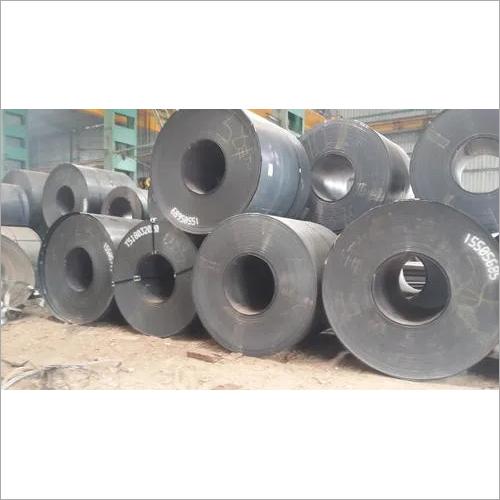 Industrial HR Coil