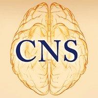 Central Nervous System Medicine