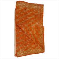 Ladies Soft Dhakai Handloom Saree