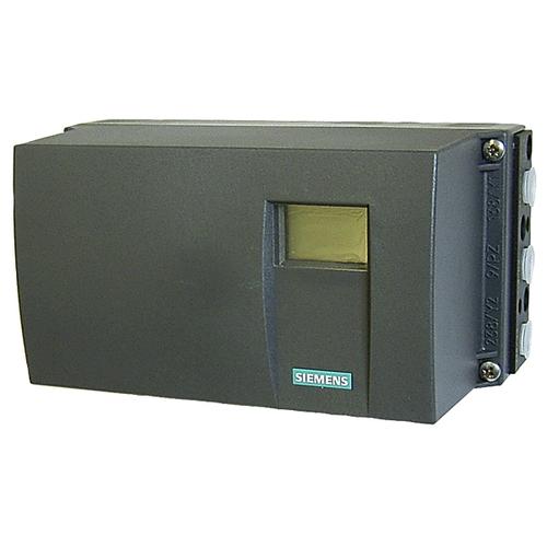 Siemens 6dr5020-0ng00-0aa0