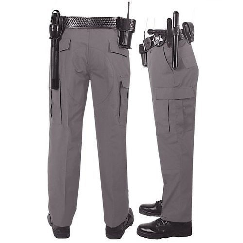 Security Trouser