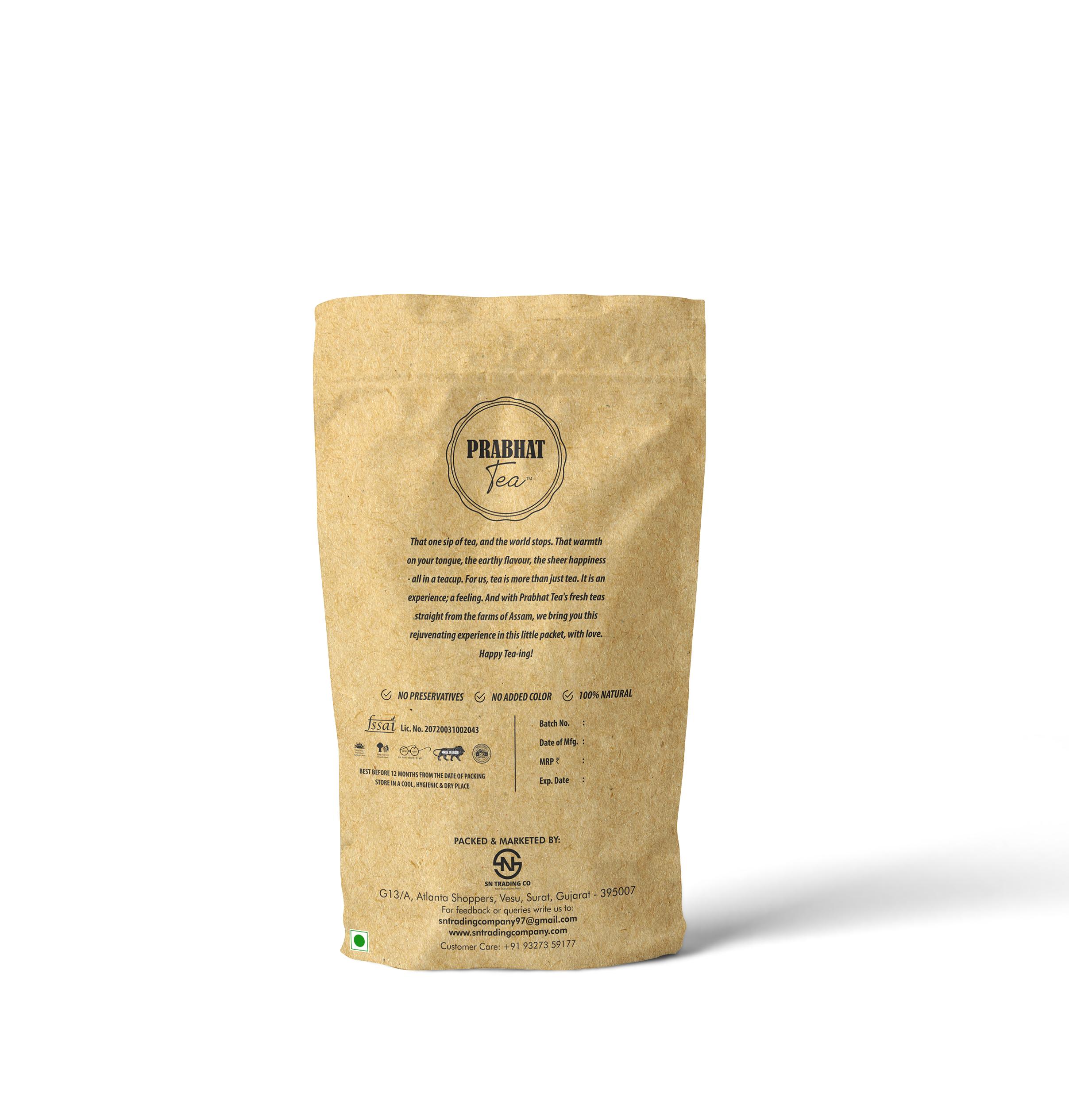 Prabhat Tea Premium Tea