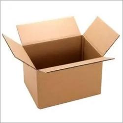 Pharma Packaging Box