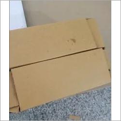 Brown Packaging Box