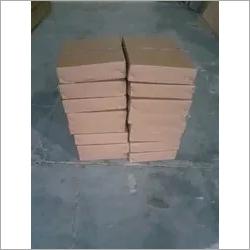 Plain Packaging Box