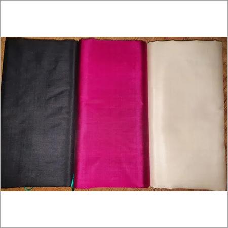 Katan Pure Silk  Fabric