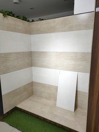 30x90 cm CERAMIC WALL TILES MANUFACTURER
