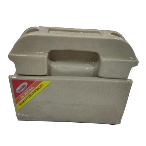 63A 415V Handle Porcelain Kitkat Fuse
