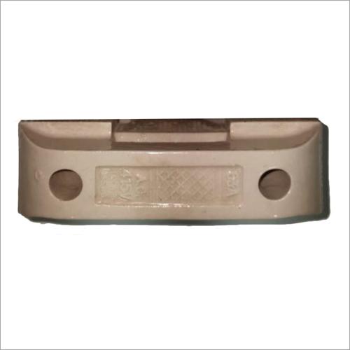 63A 415V Excel Handle Porcelain Kitkat Fuse
