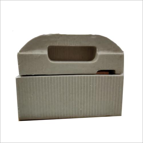 63A 415V Mel Handle Porcelain Kitkat Fuse